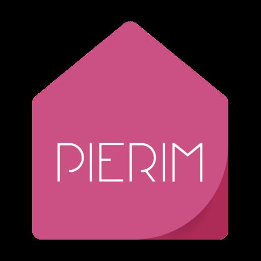 Immobilier neuf PIERIM