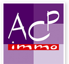 Immobilier neuf Acp Immo