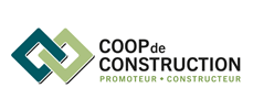 Immobilier neuf Coop De Construction