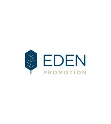 Immobilier neuf Eden Promotion