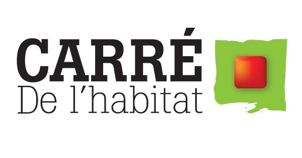 Immobilier neuf CARRE DE L'HABITAT