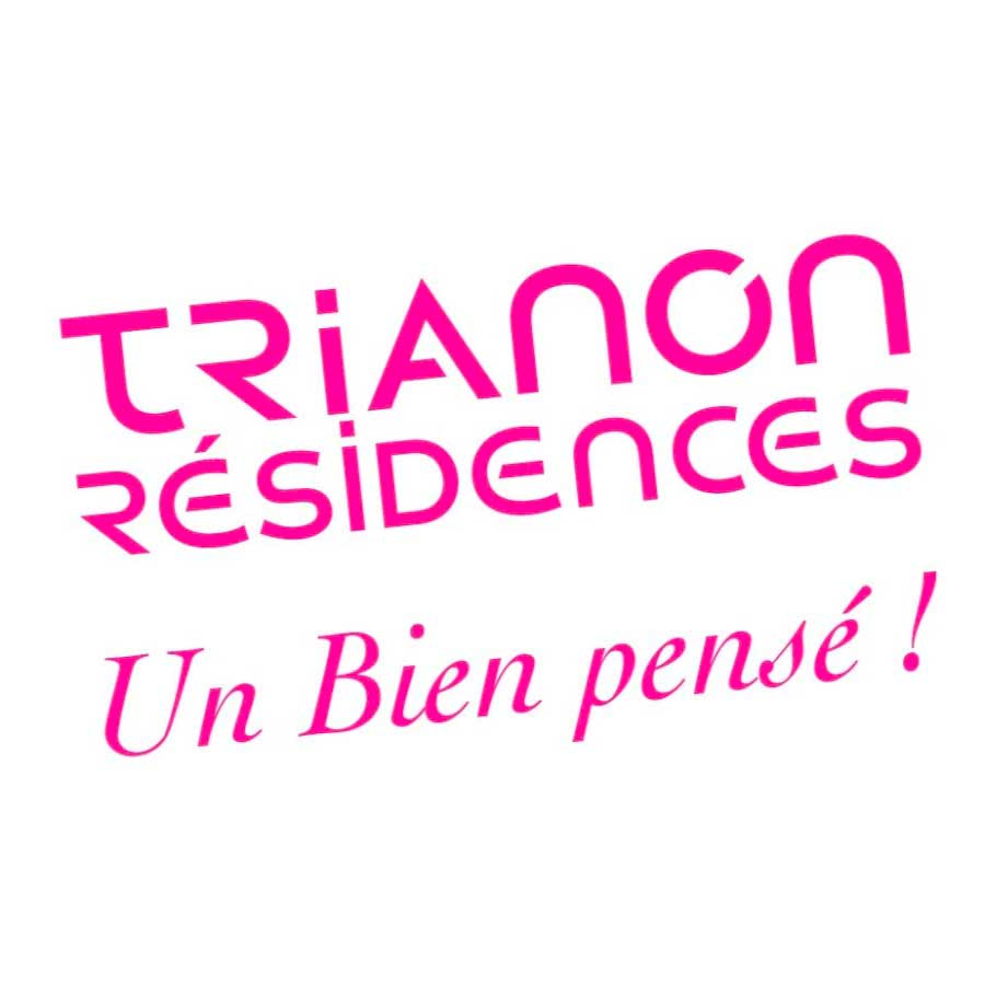 Immobilier neuf Trianon Residences