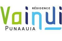 Immobilier neuf VAINUI EURL