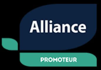 Immobilier neuf Alliance