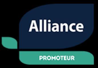 Immobilier neuf Alliance