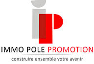 Immobilier neuf IMMO POLE PROMOTION