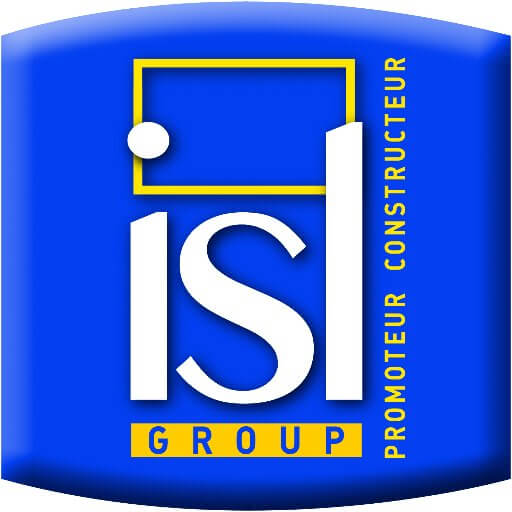 Immobilier neuf ISL GROUP