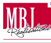 Immobilier neuf MBJ REALISATIONS