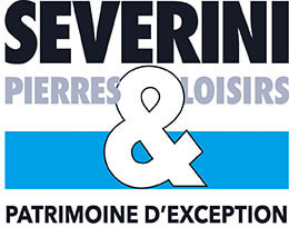 Immobilier neuf SEVERINI PIERRE & LOISIRS