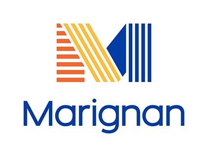 Immobilier neuf Marignan
