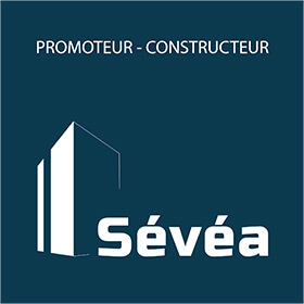Immobilier neuf SEVEA
