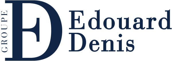 Immobilier neuf EDOUARD DENIS PROMOTION - IDF