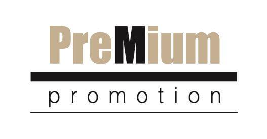 Immobilier neuf Premium Promotion
