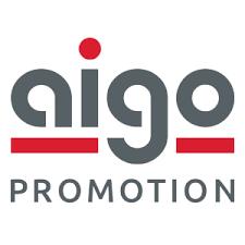 Immobilier neuf AIGO PROMOTION