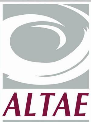 Immobilier neuf Altae