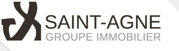 Immobilier neuf SAINT AGNE PROMOTION