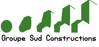 Immobilier neuf GROUPE SUD CONSTRUCTIONS