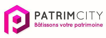 Immobilier neuf PATRIMCITY