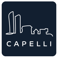 Immobilier neuf Capelli