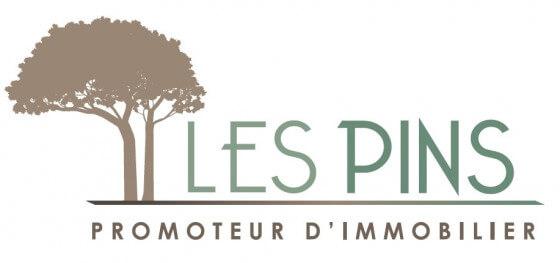 Immobilier neuf LES PINS PROMOTEUR D'IMMOBILIER