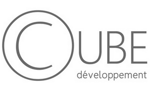 Immobilier neuf CUBE DEVELOPPEMENT