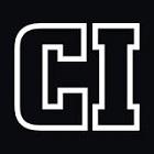 Ikimo9 : Vidéo de la CCI