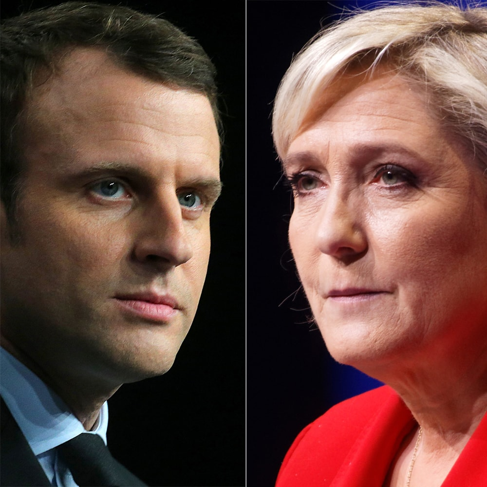 170421123711-02-french-election-split-macron-le-pen-large-1-1.jpg
