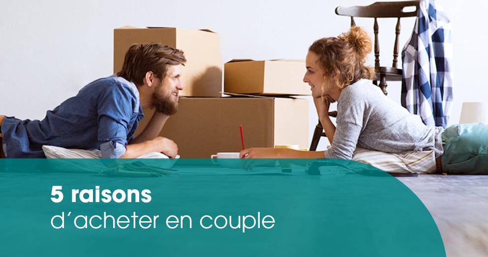 5-raisons-d-acheter-en-couple