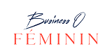 Article de businessofeminin sur ikimo9
