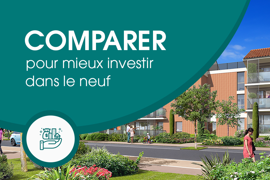 Comparer-pour-mieux-investir-pinel-neuf_1.jpg?1570803899550
