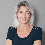 Elisabeth Julien