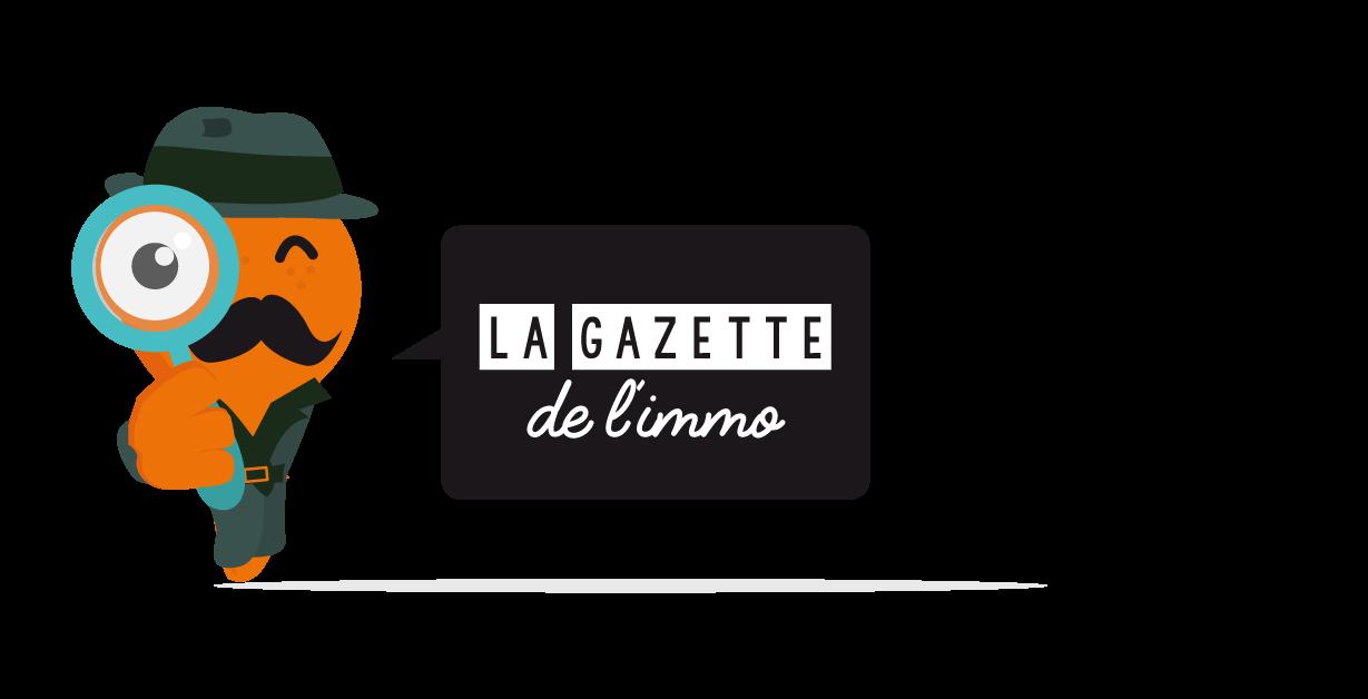 Ikimo9 au salon de l 39 immobilier paris ikimo9 for Salon de l immobilier paris 2017