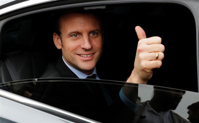 Macron_1.jpg?1558342149190