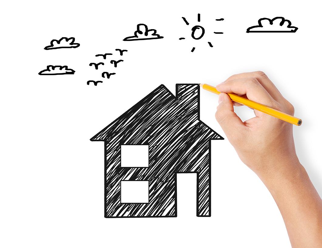 offres promotionnelles en immobilier
