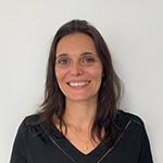 Sandra Boledo