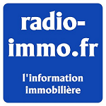 Radio Immo - Interview Elisabeth Julien