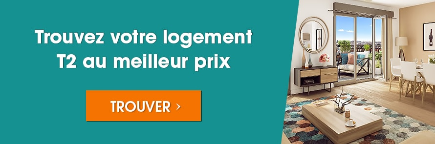 Trouver-un-logement-CTA-t2-min%20(1).jpg?1551869894079