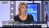 Elisabeth Julien présente le concept Ikimo9 sur BFM business  #BFMBUISNESS #ikimo9 #logementneuf