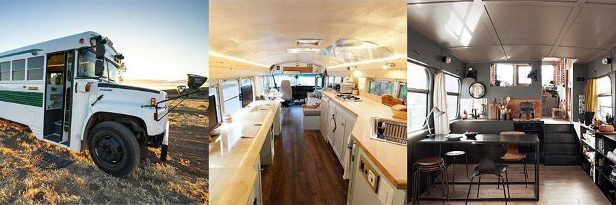 Yourte%2C-cabane-%26-bus-quelle-maison-originale-est-faite-pour-vous-camion-min.jpg?1552321329901