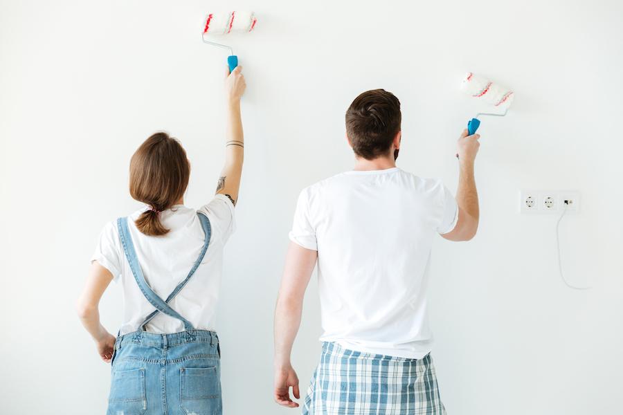 Immobilier Comment Acheter En Couple Ikimo9