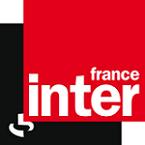 Emission France Inter