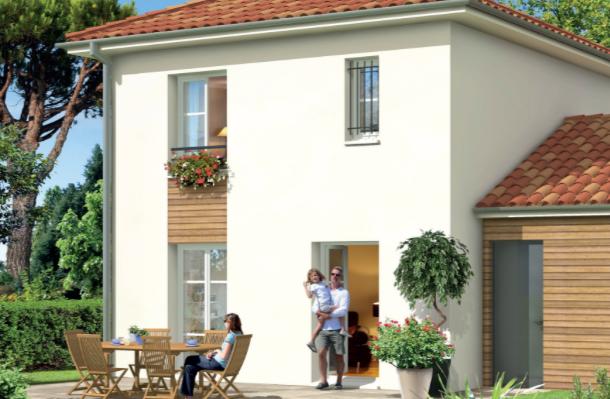 Immobilier les diff rentes cat gories de logements neufs ikimo9 - Plus logement definition ...