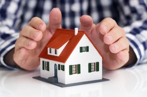 Immobilier neuf les prix dans 20 grandes villes ikimo9 for Prix maison neuf