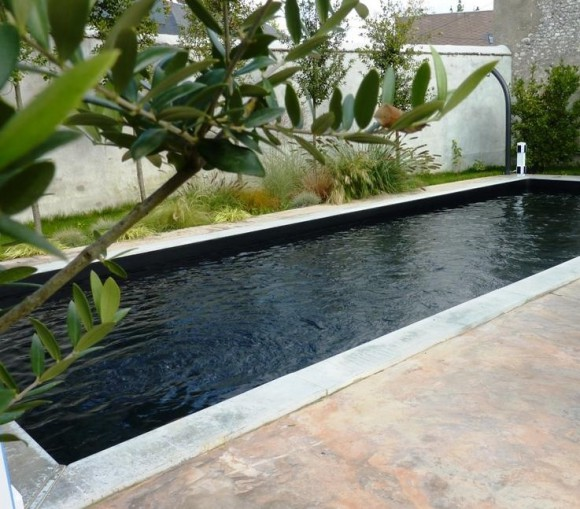 Combien co te l 39 installation d 39 une piscine et comment faire ikimo9 for Combien coute une piscine en beton