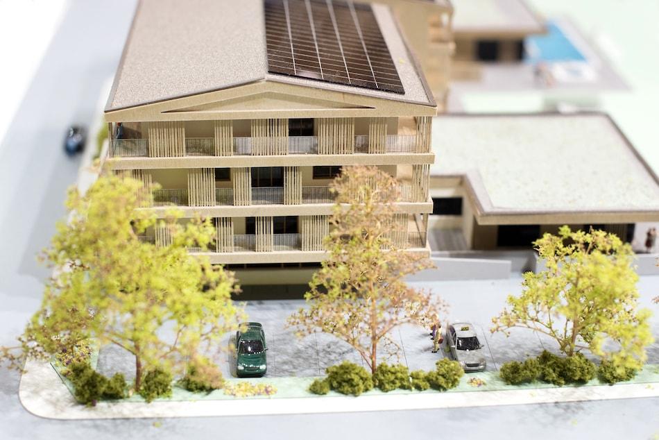 scale-model-of-a-multi-storey-house-PH4VR5V-min.jpg?1551869985402